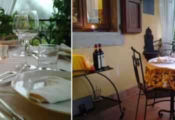 Dinner-at-lamassa