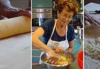cooking-classes-at-lamassa-1170x460